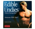 Male Edible Undies